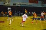 novogodisnji turnir mali fudbal-finale 3