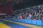 novogodisnji turnir mali fudbal-finale 5