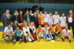 novogodisnji turnir mali fudbal-finale 6