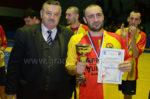 novogodisnji turnir mali fudbal-finale 7