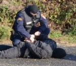 policija pd-hapsenje