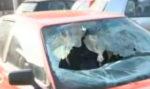saobracajka-cela-petrovo-poginuo mladic 2