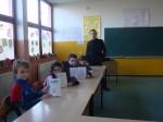 skola ukrajinskog jezika 1