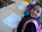 skola ukrajinskog jezika 2