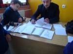 skola ukrajinskog jezika 4