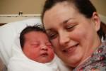srna-bolnica pd-prve bebe u 2013 godini