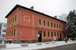 srna-muzej kozare-sredstva za renoviranje 1