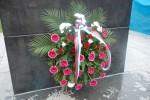 srna-pavic-prijem dan republike 3