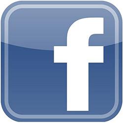 GradPrijedor.com @ Facebook