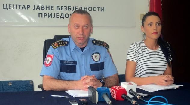 Alen Bahonjić priznao ubistvo Hasana Alića u Kozarcu