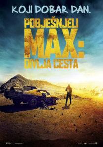mad-max-plakat-500x719