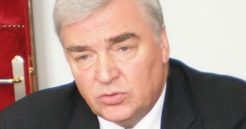 Marko Pavic