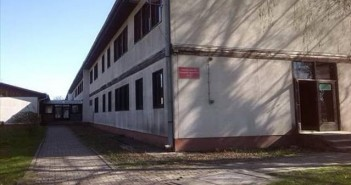 Rudarski fakultet