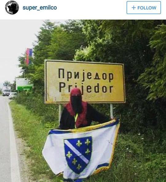 zastava-prijedor-instagram