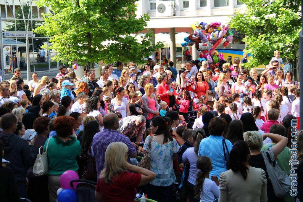 Foto: GradPrijedor.com