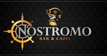 bar & caffe Nostromo