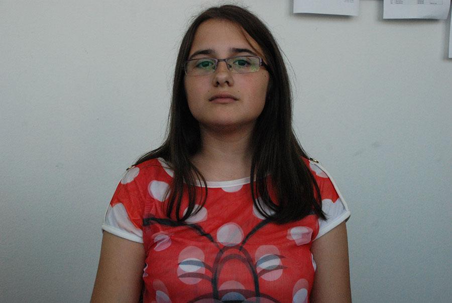 Natalija-Lebed