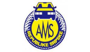 AMS RS