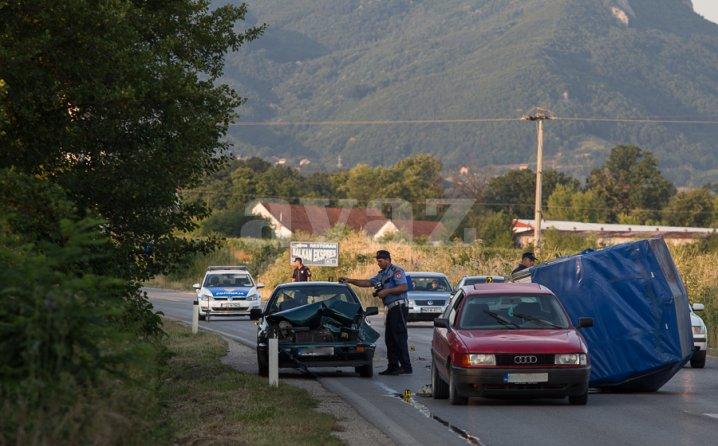 Foto: D. Stojnić