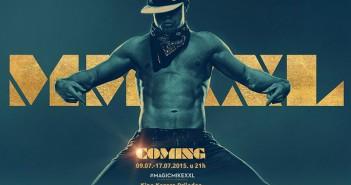 MMM_XXL_poster_full