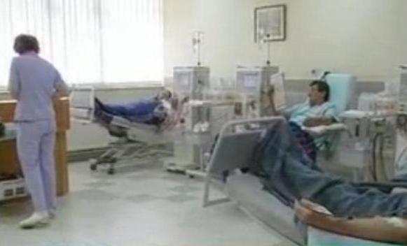 bolnica-hemodijaliza