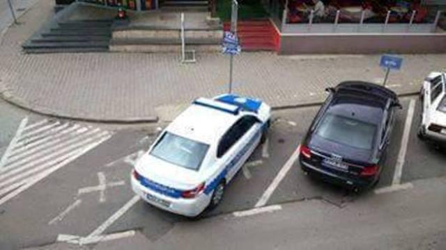 parking-policija