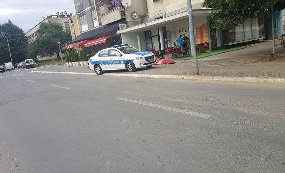 policija-PD