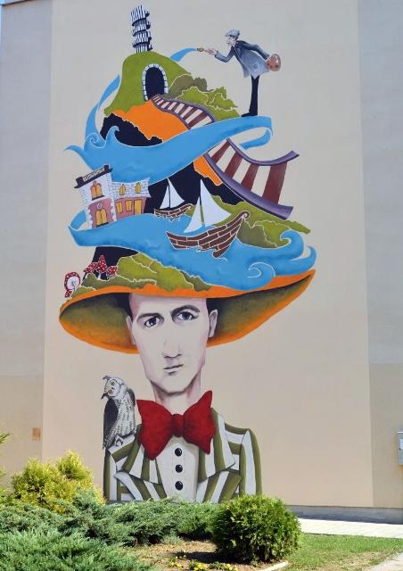 prijedor-mural