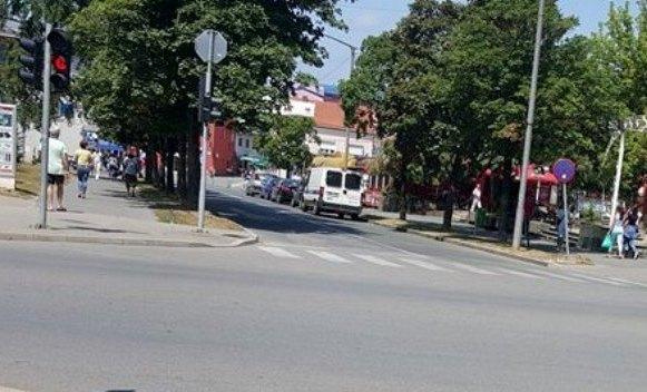 prijedor-policija