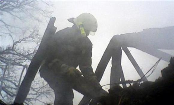 prijedor-vatrogasci