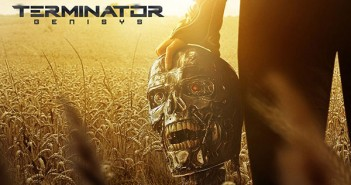 terminator-genisys-2015-poster-arnold-t-800-t-1000-2015-leaked-wallpaper