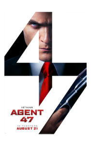 hitman-agent-47-movie-poster-hd
