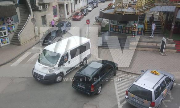 parkiranje1