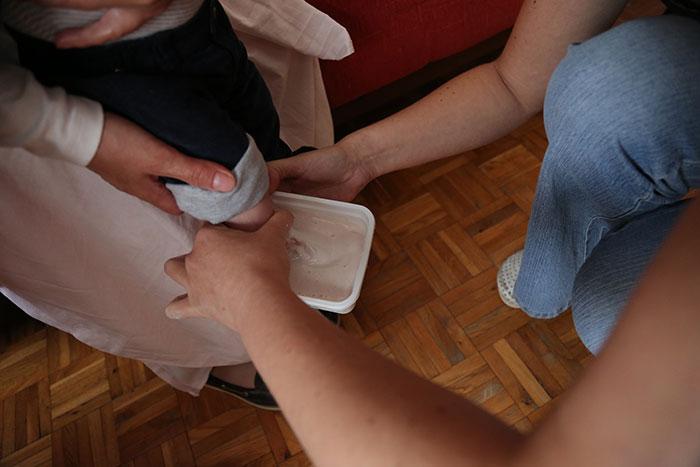 22-Prijedor---masa-za-uzimanje-otiska-koristi-se-u-stomatologiji