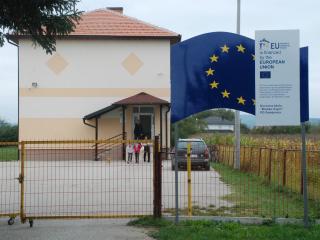 Gomjenica-skola