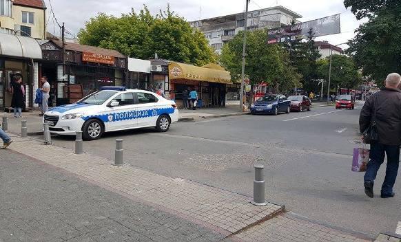 policija-parking1