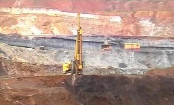 rudnik-ljubija
