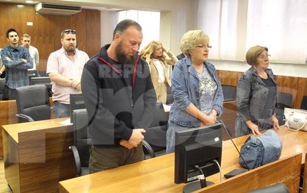 Foto: D. Pozderović