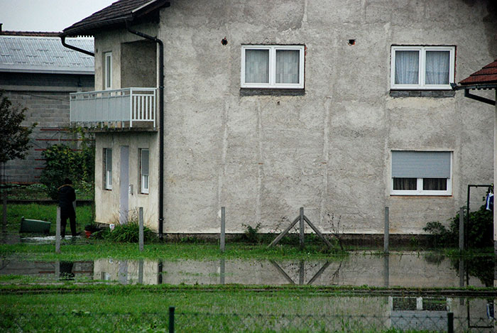 15-Prijedor---naselje-Donja-Puharska