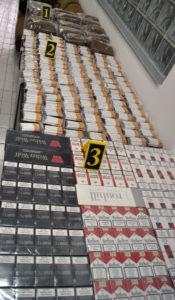 5630d38c-d770-44a6-9d94-05880a0a0a64-policija-oduzela-cigarete