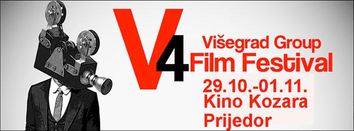 Filmski-festival-V4
