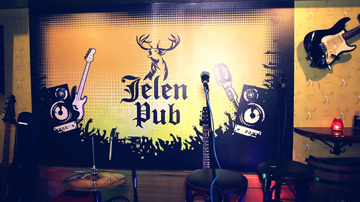 Jelen-Pub-Life-Club-PD_01