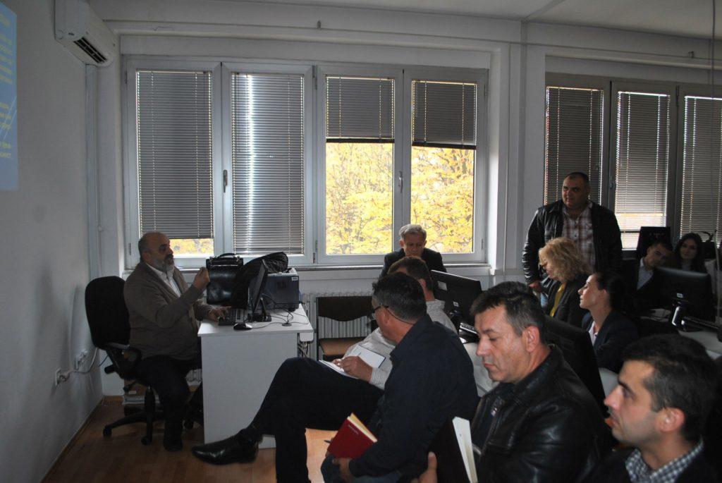 seminar-u-cjbu-prijedor-kako-postupati-sa-dnk-tragovima_1445605471