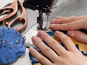 foto: Photographee.eu/shutterstock.com