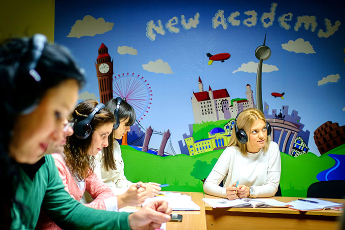 02-Prijedor---_kola-stranih-jezika-new-Academy