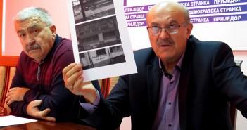 03-Prijedor---SDS-osudio-grafite-s-porukama-protiv-lidera-i-funkcionera-opozicije-u-Republici-Srpskoj
