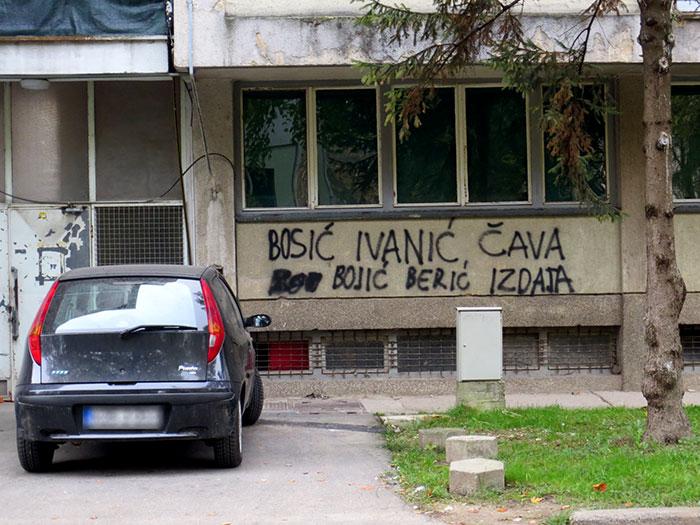 03-Prijedor---grafit-u-Ulici-Jovana-Raskovica