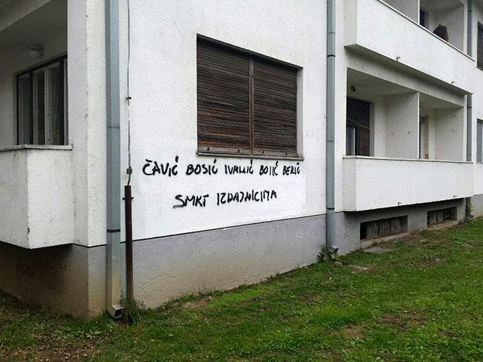 03-Prijedor---grafit-u-Ulici-Nikole-Pasica