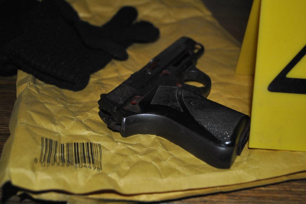 5645c3b2-dc84-41e4-a174-62a90a0a0a64-pronadjen-pistolj