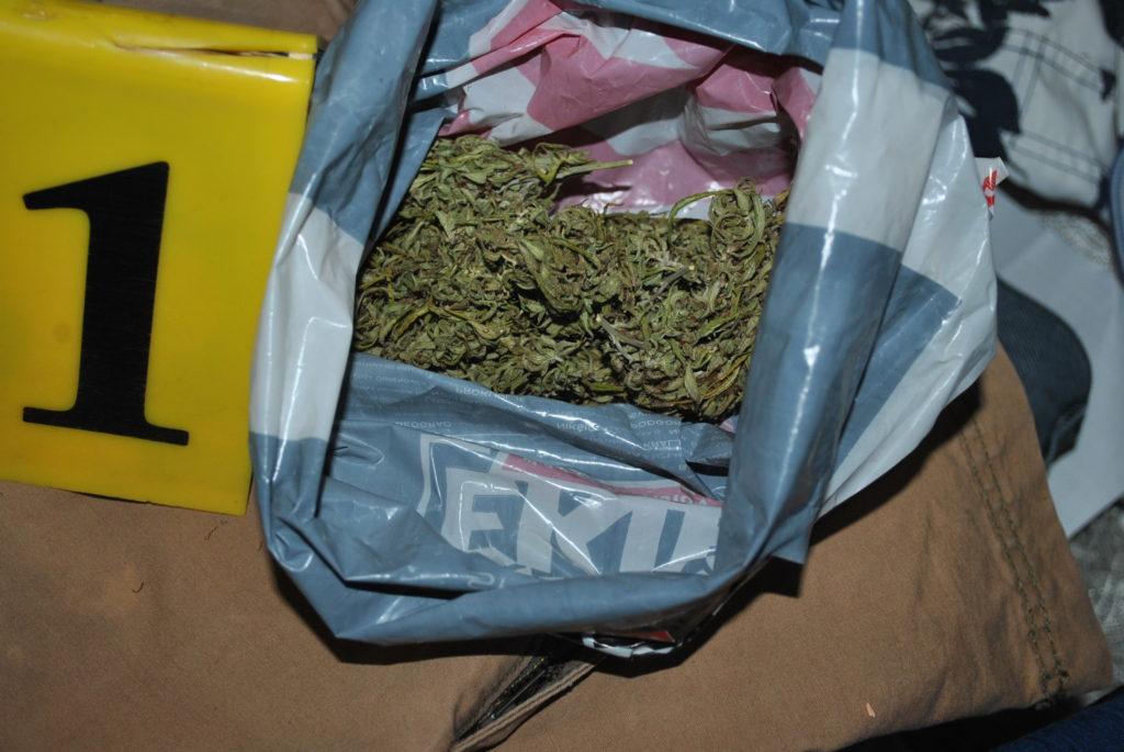 5645c3b8-66b4-4420-b883-61040a0a0a64-u-kuci-skrivao-517-grama-marihuane